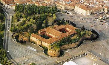 castello_casale_monferrato
