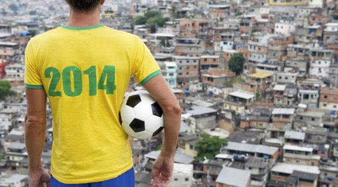Il mio Brasile