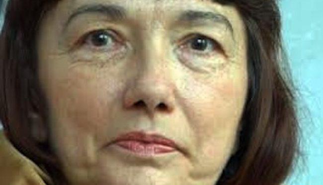 Luisa Minazzi morta a 58 anni per mesotelioma pleurico provocato dall'amianto