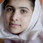 Il Nobel di Malala è il Nobel di tutte le ragazze coraggiose