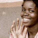 «Il giorno che ho saputo di essere sieropositiva…»