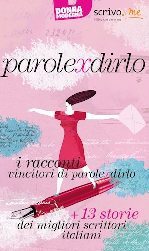 2cover parolexdirlo