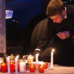 Germanwings: quello strano sollievo per il pilota suicida