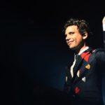 Contro l'insulto a Mika #rompiamoilsilenzio
