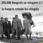 L'Ungheria ha dimenticato la sua storia