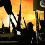 Ma vogliamo davvero eliminare l'Isis?