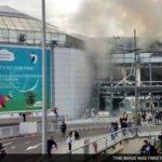 Bruxelles sotto attacco. L'Isis reagisce alla cattura di Salah?