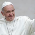 Amo gli animali e a Papa Francesco dico…