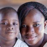 Sheroes, la mostra di Amnesty sulle spose bambine