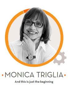 Solo Monica Triglia