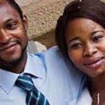 Emmanuel e Chimiary: cosa mi ha colpito della loro storia