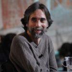Le due vite di Lorenzo Amurri