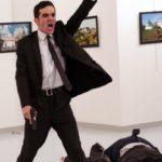 World Press Photo: è giusto premiare una foto così?