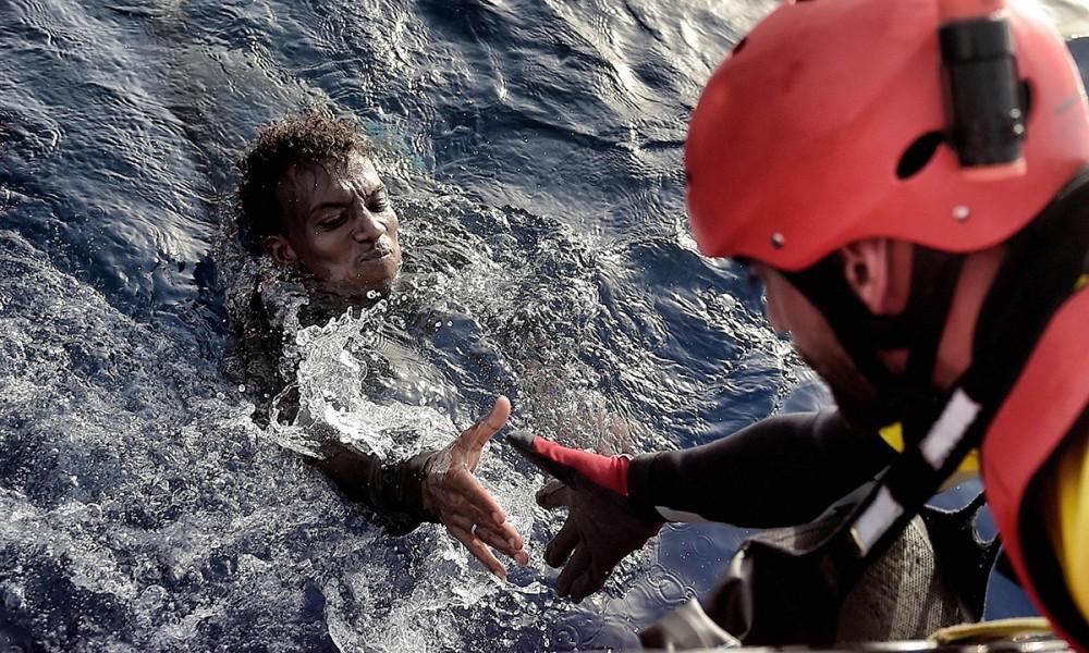 naufragio-migranti