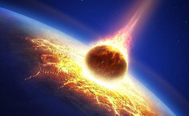 asteroide salone libro torino