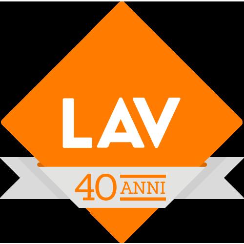 logo-lav-40 anni