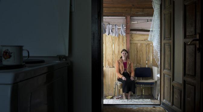 Bosnia, la denuncia di Amnesty: nessuna giustizia per le donne stuprate