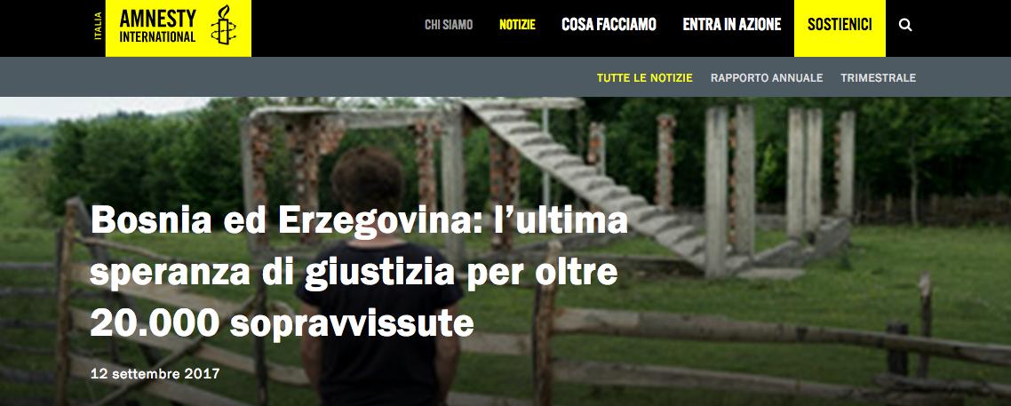 bosnia-amnesty-donne-stupri