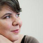 Il nuovo libro (e la nuova vita) di Michela Murgia