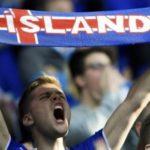 Ai mondiali in Russia io tiferò Islanda