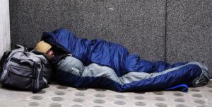 senzatetto-clochard