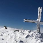 """Storia di Messner, il cagnolino """"delle nevi"""""""