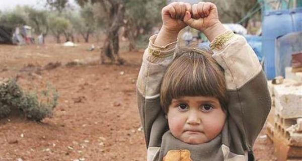 hudea siria