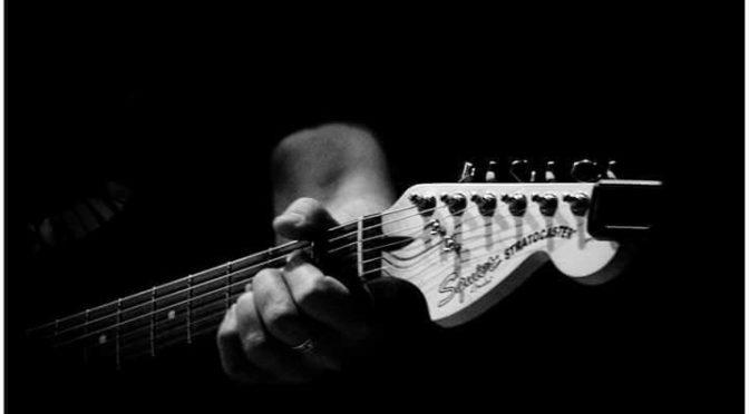 Music for peace casale monferrato