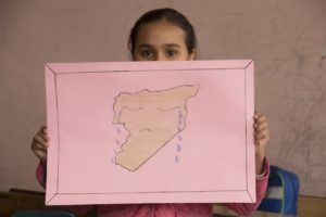Unicef siria bambini