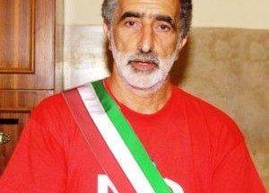 Renato Accorinti Messina