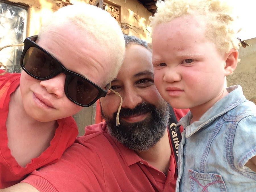 antonino condorelli albini