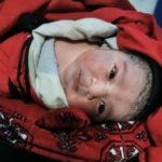 La campagna di Msf per chi nasce tra le emergenze