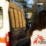 Dall'8 marzo a oggi, l'intervento di Msf nell'emergenza Covid
